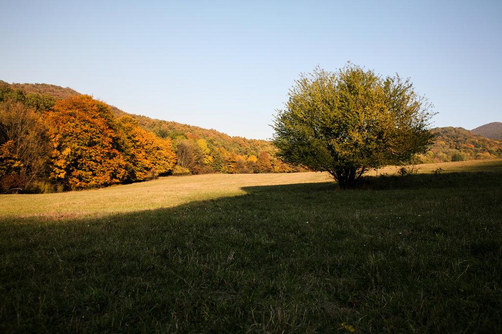 Plavecky Mikulas, Slovakia